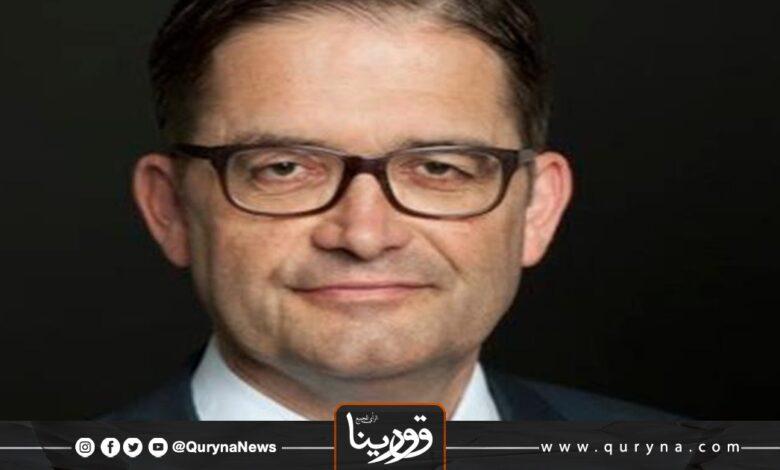 Photo of ألمانيا تطالب بضرورة إجراء الانتخابات في ليبيا