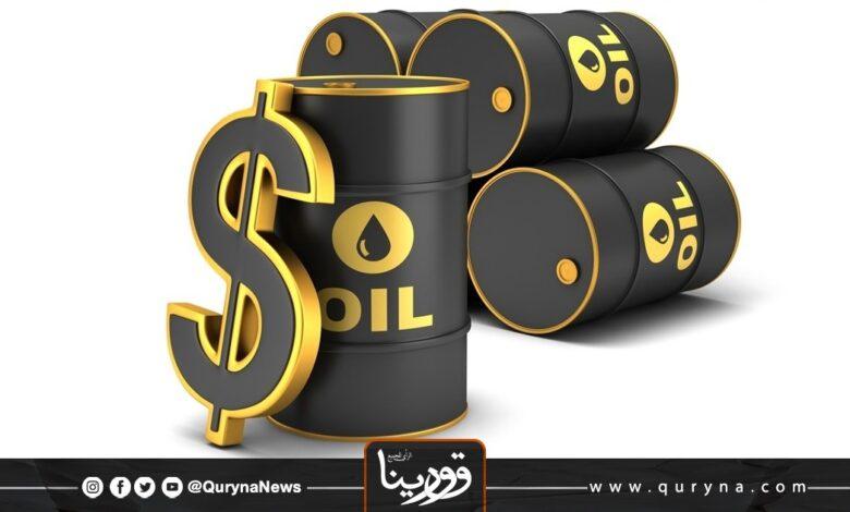 Photo of استقرار أسعار النفط عالميًا