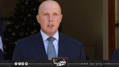 Photo of في سابقة من نوعها.. أستراليا تسقط الجنسية عن جزائري أدين بالإرهاب
