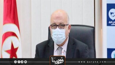 Photo of تونس : نواجه ذروة جديدة لفيروس كورونا