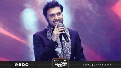Photo of ماجد المهندس – أنا حنيت