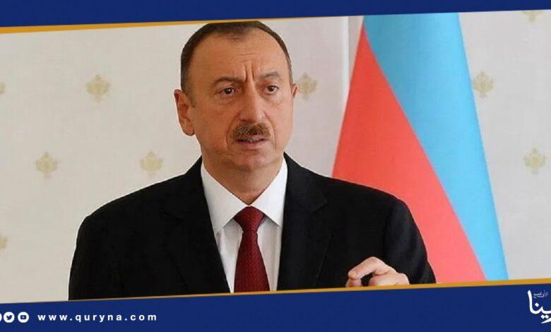 Photo of أذربيجان تسيطر على مدينة شوشا الإستراتيجية