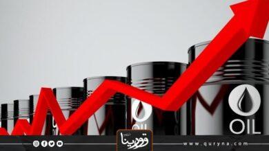 Photo of ارتفاع ملحوظ في أسعار النفط