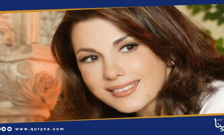 "Photo of إشراقه الصباح استمتع بأغنية "" حبيبي"" للفنانة ماجدة الرومي"