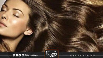 Photo of وصفات سحرية لتطويل وتكثيف الشعر