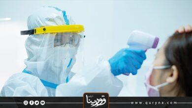 Photo of الأردن : تسجيل 5025 إصابة جديدة بفيروس كورونا