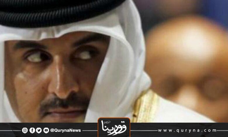 Photo of واشنطن تايمز : قطر رعت الإرهاب في أوروبا