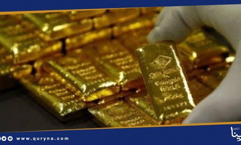 Photo of استقرار سعر الذهب