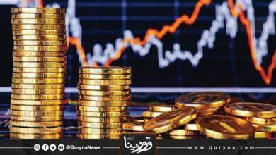 Photo of تقرير يكشف عن التحديات الاقتصادية لبلدان الشرق الأوسط في ظل فيروس كورونا