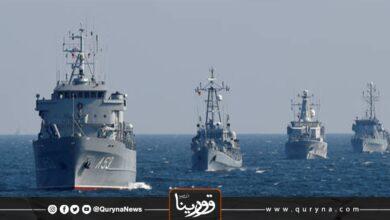 Photo of الجيش الألماني : تركيا منعت قواتنا من تفتيش سفينة متجهة إلى ليبيا