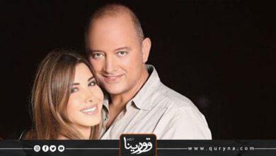 Photo of قاضي التحقيق يصدر قراره بحق زوج نانسي عجرم