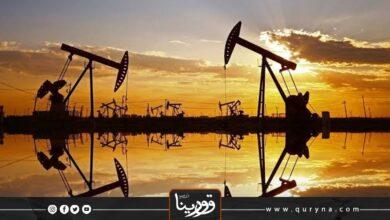 Photo of ارتفاع أسعار النفط مع تجاهل زيادة المخزونات