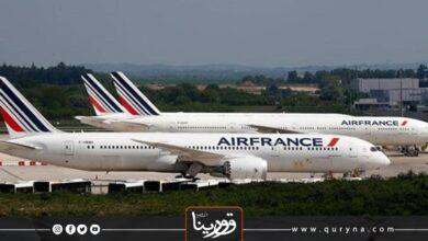 Photo of فرنسا تسمح بالسفر للخارج اعتبارا من 15 ديسمبر