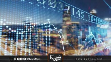 Photo of استقرار مؤشرات الأسهم الأوروبية