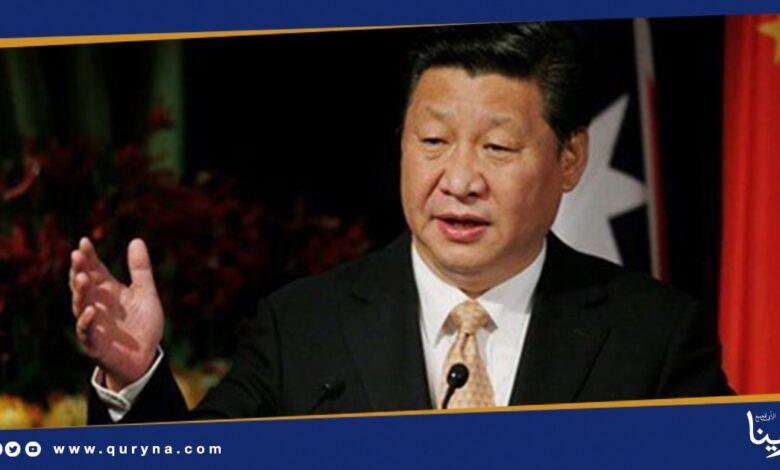 Photo of الولايات المتحدة تطالب اليابان وكوريا بالاعتراض على معاملة الصين للأقلية المسلمة