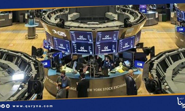 Photo of ارتفاع مؤشر الأسهم الأوروبية