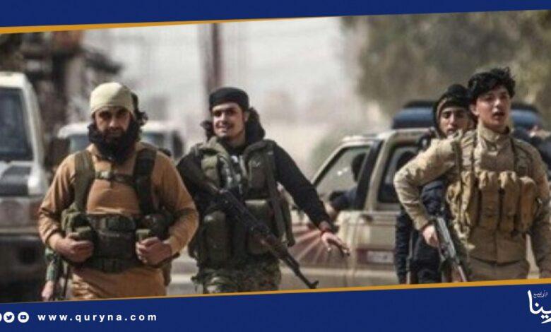 Photo of ارتفاع عدد المرتزقة الأجانب في ليبيا إلى 18 ألف مقاتل