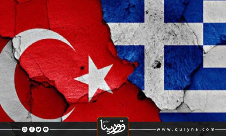 Photo of اليونان: العقوبات على تركيا إعادة للنظر في استفزازات أنقرة