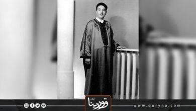 "Photo of ""عاشق التراث"""