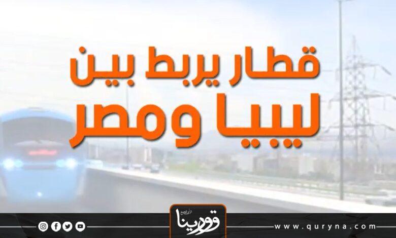 Photo of مشروع وطني تعثر كغيره _ فمن المسؤول؟