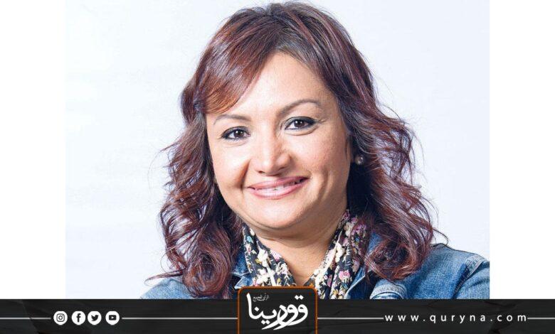 Photo of كورونا يصيب المزيد من نجوم الفن المصري