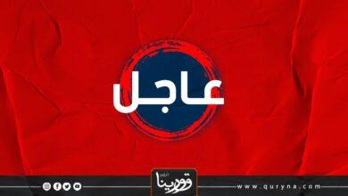 Photo of عاجل_ بنغازي : العثور على جثة مكبلة اليدين قتلت برصاصة في الرأس على شاطئ القرية السياحية بمنطقة قاريونس