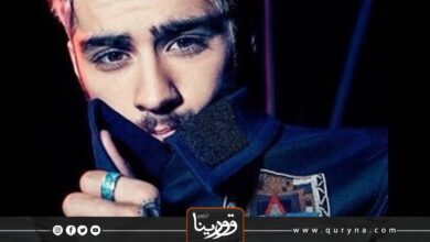 "Photo of زين مالك يطلق ألبومه الثالث بعنوان ""Nobody is Listening """