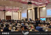 Photo of لجنة 13+13 تعلن تأجيل موعد تلقى طلبات الترشح للمناصب السيادية