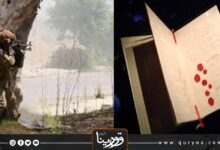 Photo of قبل يوم من انتهاءه_ محاولات للالتفاف على بنود اتفاق جنيف