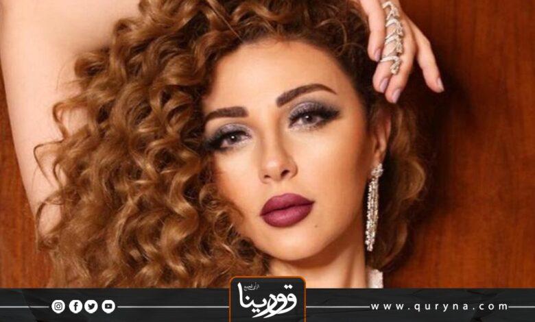 Photo of ميريام فارس توجه نصيحة لجمهورها