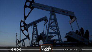 Photo of استقرار أسعار النفط متأثرة بخطة التحفيز الأمريكي