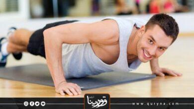 Photo of تمارين الكارديو لإنقاص الوزن