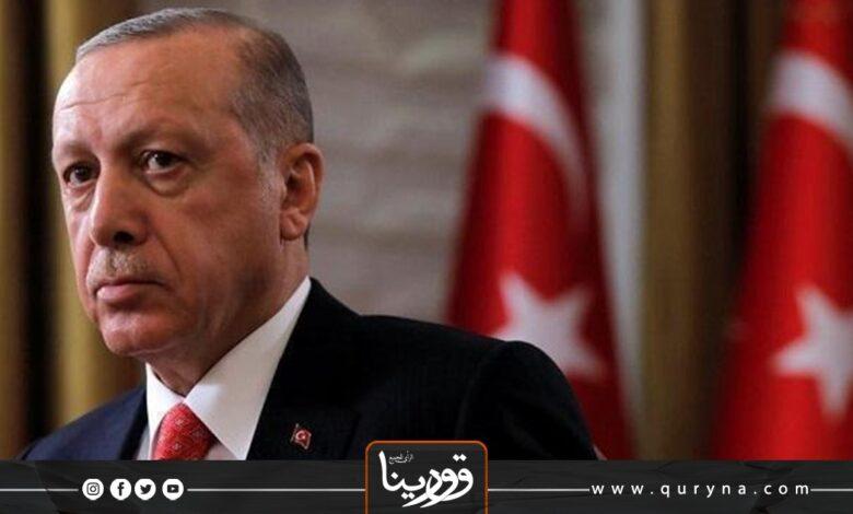 Photo of المعارضة التركية تتهم أردوغان بإهدار 128 مليار دولار
