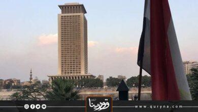 Photo of مصر – إعادة 12 سائقًا بعد احتجازهم في السودان