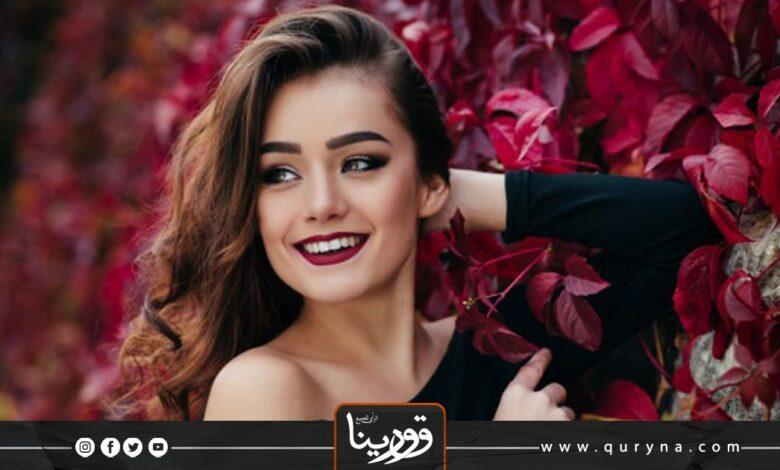 Photo of جمالك