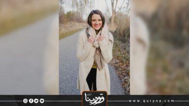Photo of بالفيديو- كيف تجعلين ملابسك الشتوية أنيقة