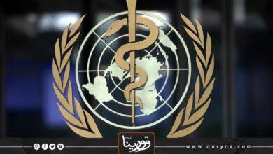 Photo of ليبيا تسجل ثان أكبر حصيلة للاعتداءات على الرعاية الصحية