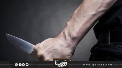 Photo of طبرق – تفاصيل مقتل 3 مصريين في باب الزيتون