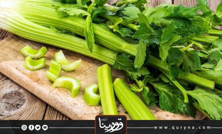 Photo of الديتوكس الأخضر  لصحة أفضل