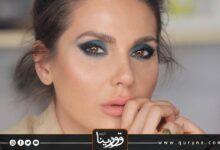 Photo of بالفيديو- تعلمي كيفية وضع ظلال العيون مثل المحترفين
