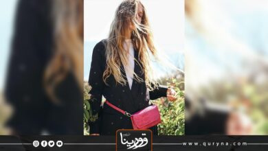 Photo of بالفيديو- 12 خدعة لملابسك الشتوية لتبدو باهظة الثمن