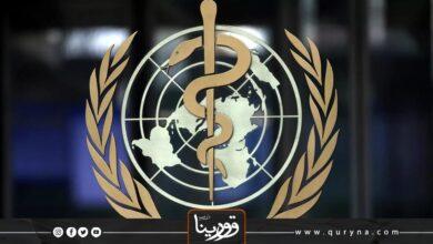 "Photo of ""الصحة العالمية"" تحذر من عدم توافر لقاحات كورونا في أفريقيا"