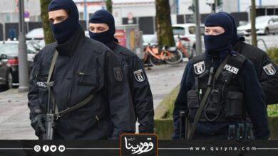Photo of ألمانيا – الاعتداء على ليبي وإصابته بجروح