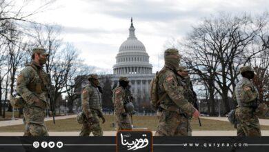 Photo of المغرب : أنقذنا أمريكا من هجوم إرهابي محتمل