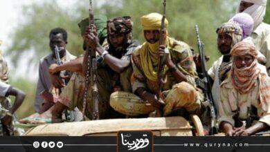 Photo of السودان – ارتفاع عدد قتلى اشتباكات دارفور إلى 47 قتيلاً