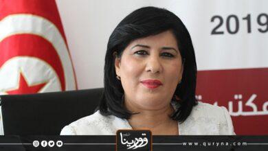 """Photo of تونس – """"الدستوري الحر"""" يرفض استخدام المجلس لأغراض سياسية"""