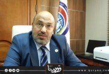 Photo of معترفاً بسوء الإدارة_ النجار: توجد صعوبات في خطط توزيع لقاح كورونا
