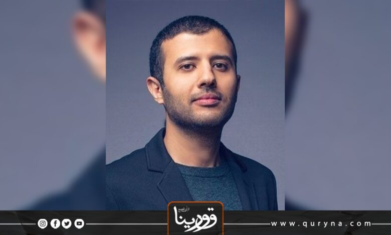 Photo of حمزة نمرة – الوقعة الأخيرة