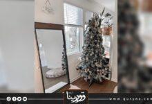 Photo of بالفيديو- كيف تجعلين غرفة نومك جميلة