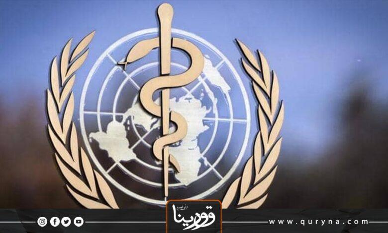 "Photo of الصين تمنع دخول وفد ""الصحة العالمية"" للتحقيق حول كورونا"